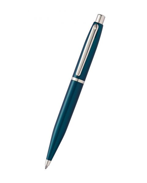Sheaffer® VFM Peacock Ballpoint Pen