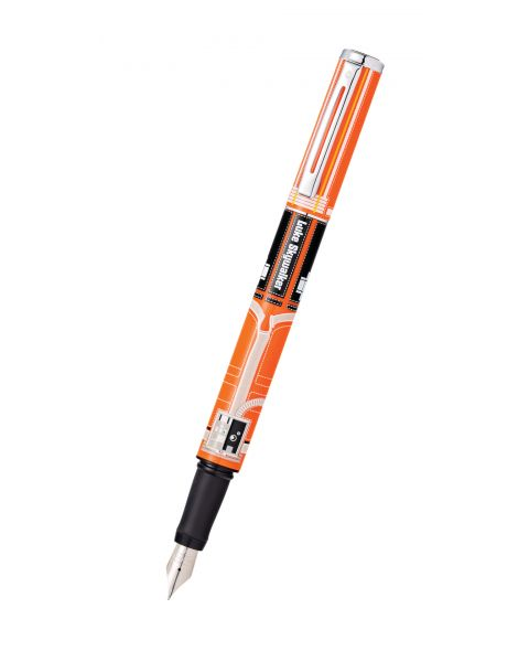 Sheaffer® Pop Star Wars™ Luke Skywalker™ Fountain Pen
