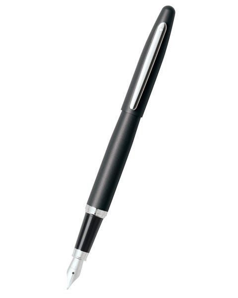 Sheaffer® VFM Matte Black Fountain Pen